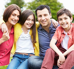 Family Dentistry Baton Rouge