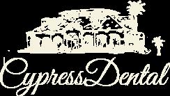Cypress Dental