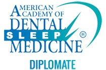 American Academy of Dental Sleep Medicine