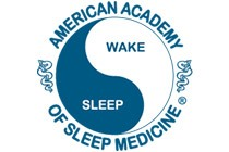 American Treating Academy of Sleep Medicine