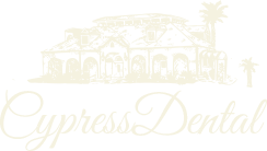 Cypress Dental